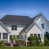 Maisons à louer pour l'été </br>sur le bassin d'Arcachon